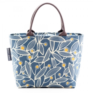 Mimosa Lunch Cooler Tote Bag