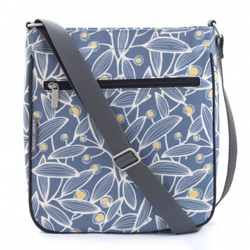 Mimosa Large Crossbody Bag