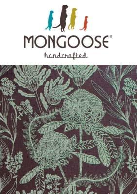 Mongoose Fynbos Mint