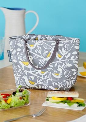 Adult Lunchbags
