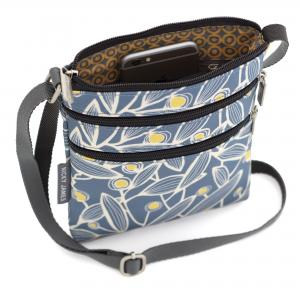 Mimosa Mini Crossbody Bag