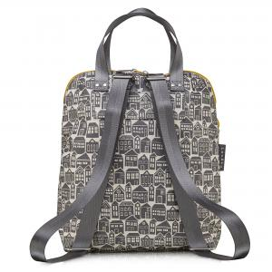 About Town Women's Backpack