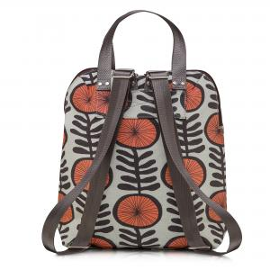 New Seaweed Women's Backpack