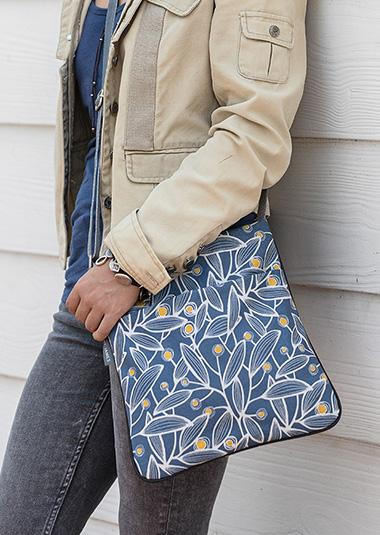 Medium Crossbody Bags
